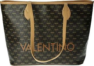 Valentino Liuto Tote schoudertassen
