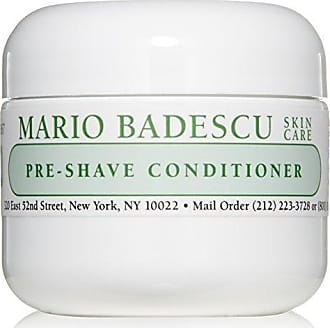 Mario Badescu Skin Care Pre-Shave Conditioner, 2 oz