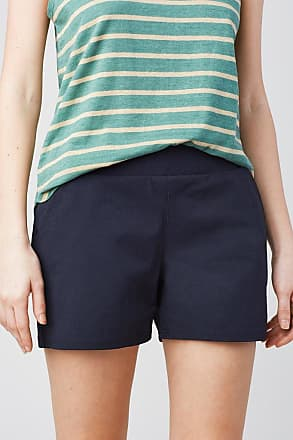 United By Blue Womens Anywhere Short