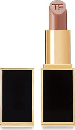 Tom Ford Beauty Lip Color Matte - Deceiver - Beige