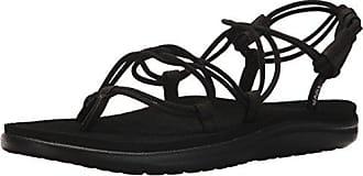 buy popular 95fa1 7df66 Teva® Sandalen für Damen: Jetzt bis zu −41% | Stylight