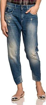 Jeans Droit G Star pour Femmes Soldes : jusqu''à �?1