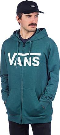 5ed7b218 Hoodies Vans®: Acquista fino a −51%   Stylight