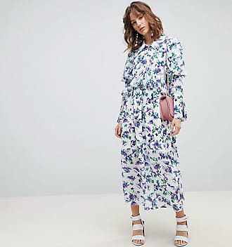info for 849c8 5463f Regole di stile: quando possiamo indossare un abito lungo ...