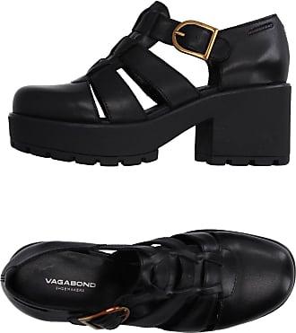 Vagabond SCHUHE - Sandalen auf YOOX.COM