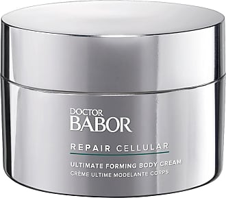 Babor Ultimate Forming Body Cream