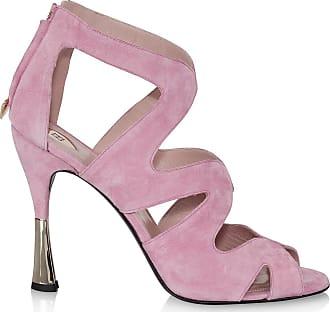 Alaia Stiefeletten Mit Absatz: Shoppe bis zu −40% | Stylight