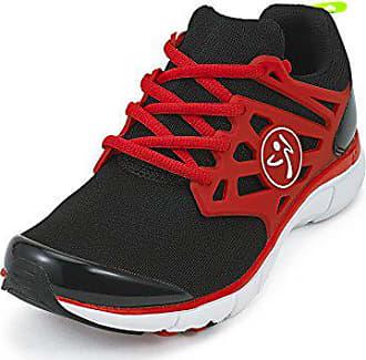 united kingdom buy best best shoes 39 Für Stylight 7xtq0 Zumba® Schuhe 70 Damen SGLpzVUqM