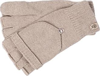 Roeckl Essentials Kapuzenhandschuh Basic - cashmere - OneSize