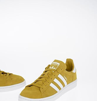 adidas Suede Leather CAMPUS Sneakers size 4