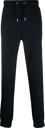 Karl Lagerfeld Calça esportiva - Azul