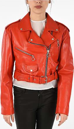 Drome Leather Jacket Größe M