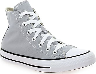 chaussures converse hautes