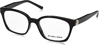 Michael Kors Óculos de Grau Michael Kors Val MK4049 3177-52