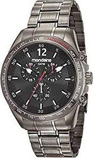 Mondaine Relógio Mondaine Masculino 83382gpmvss1