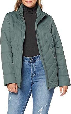 Sonderpreis für neueste kaufen zuverlässiger Ruf Ulla Popken® Jacken: Shoppe ab € 29,99 | Stylight