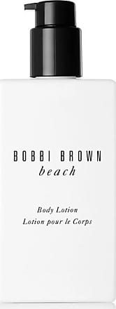 Bobbi Brown Beach Hand And Body Lotion, 200ml - Colorless