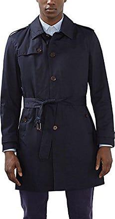 6200c072f043 Esprit® Mäntel  Shoppe bis zu −40%   Stylight
