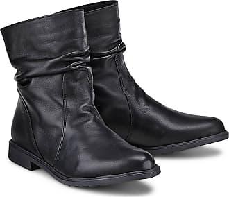Damen Schuhe in Schwarz von Kmb® | Stylight