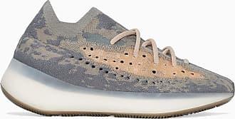 adidas Originals Sneaker Yeezy boost 380 mist