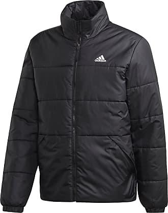 Adidas Jacken für Herren: 546+ Produkte bis zu −50%   Stylight