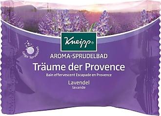 Kneipp Badezusatz 80g