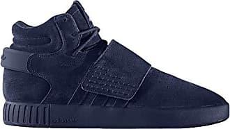 Adidas Herren Sommerschuhe in Blau | Stylight
