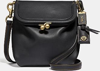 5 buoni motivi per investire in una luxury bag ora   Stylight