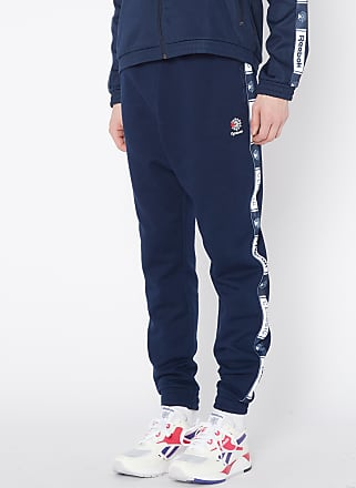 5b685198e745 Pantalons De Jogging Reebok®   Achetez jusqu  à −60%