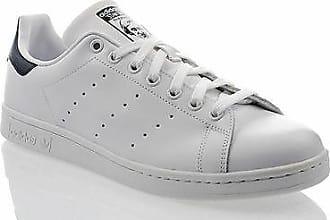 Adidas Leder Sneaker: Bis zu bis zu −40% reduziert | Stylight