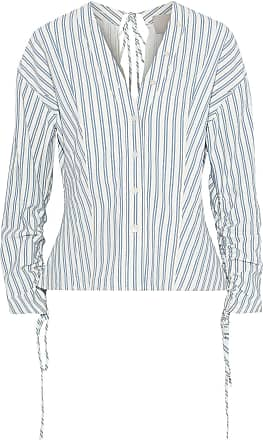 Jason Wu HEMDEN - Hemden auf YOOX.COM