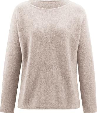 günstiger Preis offizieller Preis Rabatt-Sammlung Cashmere Pullover für Damen − Jetzt: bis zu −53% | Stylight