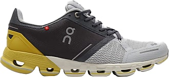 On On Cloud, mens running shoes and walking shoes Multicolour Size: 11 UK