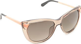 328f6d8cf9fa Women s Dior® Sunglasses  Now up to −55%