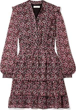 601fda80c841 Michael Kors Kleider: Bis zu bis zu −80% reduziert | Stylight
