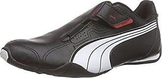 5 Redon Mixte 42 Black Chaussures White UK Move Red EU 5 Adulte Noir dEntrainement Puma 8 02 HgwqZxdUH