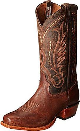 734f6133f3f Tony Lama® Cowboy Boots − Sale: at USD $191.95+ | Stylight