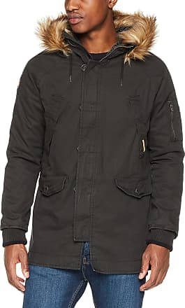 9ce88a95a Superdry Coats: 29 Products | Stylight