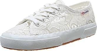 Le sneakers più hot della primavera estate 2019  546082e064f