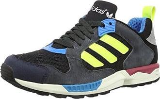 adidas zx 5000 Rood
