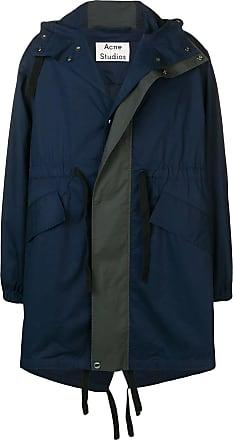 f6e4fb5692e2 Manteaux D Hiver Acne Studios®   Achetez jusqu  à −60%   Stylight
