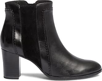 profiter de prix pas cher gamme complète d'articles technologies sophistiquées Chaussures Caprice® : Achetez jusqu''à −25% | Stylight