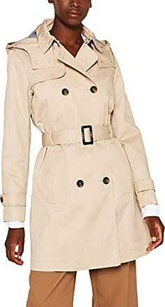 size 40 a9659 a6fea Esprit® Trenchcoats für Damen: Jetzt ab 57,83 €   Stylight