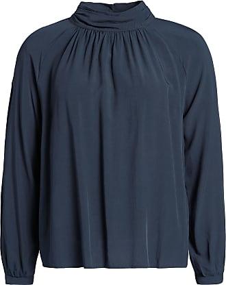 khujo Damen Irelia Embroidery Jacket Jacke: