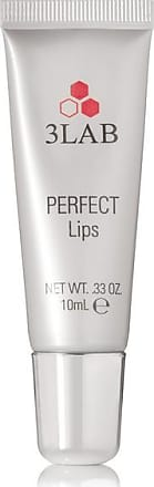 3Lab Perfect Lips, 10ml - Colorless