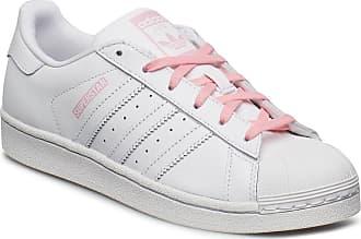 adidas originals superstar blush pink, adidas Performance