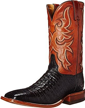 948f6b4d283 Justin Boots Boots for Men: Browse 18+ Items   Stylight
