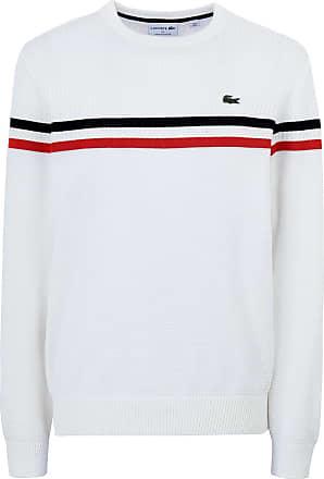 Lacoste STRICKWAREN - Pullover auf YOOX.COM