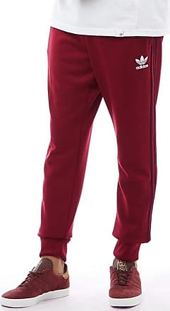 Adidas® Sport Pants ? Sale: up to ?47% | Stylight