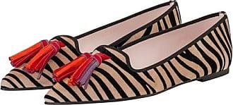 buy online 30186 75d93 Pretty Ballerinas Schuhe: Bis zu bis zu −39% reduziert ...
